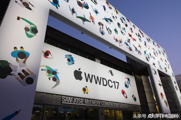 WWDC2017四大系统升级归纳:意外惊喜多,也有社会主义民主
