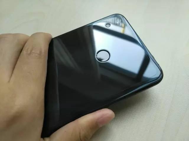 360手机N5s评测:拍好了?我还没做好准备