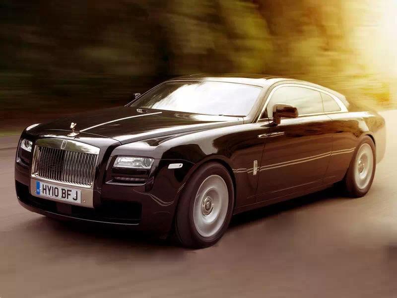 2021年2月全国车企销量排行榜top50