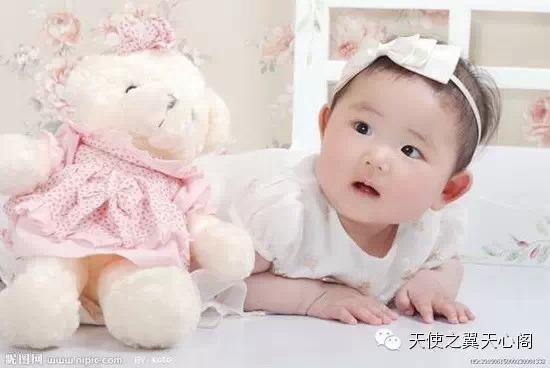 宝宝习惯,小毛病预防要注意 疾病预防 第2张