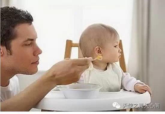 宝宝习惯,小毛病预防要注意 疾病预防 第4张