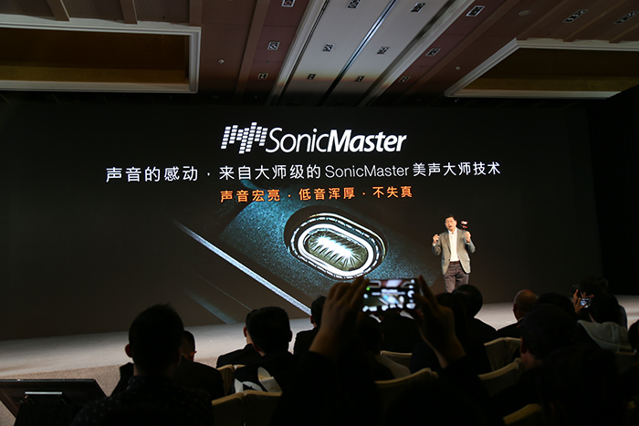 4gB 运行内存率领顶尖配备,asus朝向内地销售市场公布 ZenFone 2