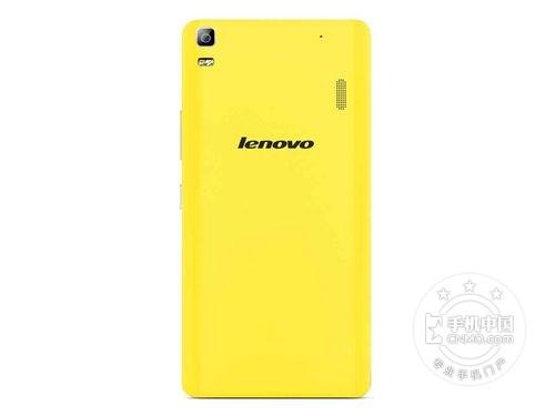 骚黄神机再升級 乐檬K3 Note发售开售
