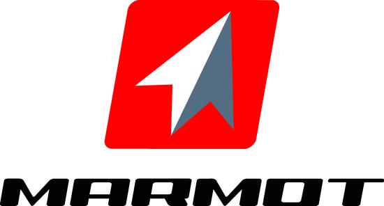 世界顶级山地自行车品牌MARMOT土拨鼠析互联网+体育发展方向
