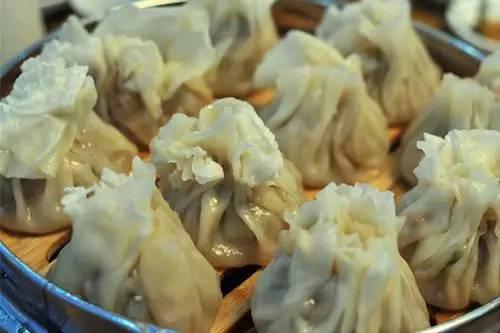 下馆子必点菜之山西菜 晋菜菜谱 第25张