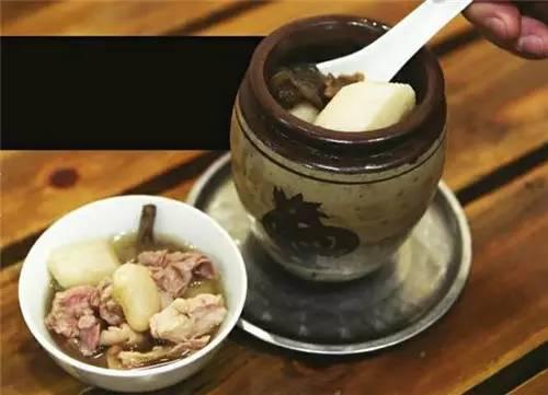 下馆子必点菜之山西菜 晋菜菜谱 第10张