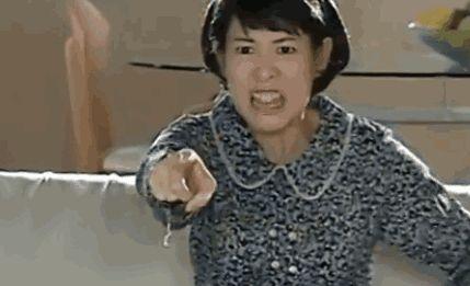 《粉红女郎》13年:陈好变好沉,看网友对胡兵的评价真要笑喷了