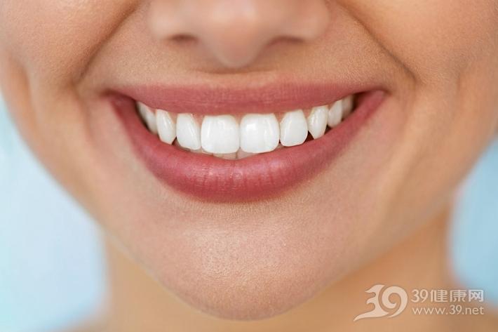 养成6个好习惯,让你的牙齿更美更健康!