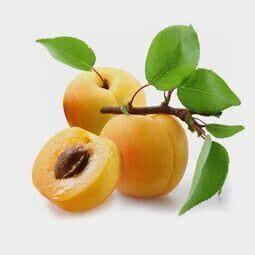 全世界都相信的十大健康水果,不看会后悔哦 食疗养生 第3张