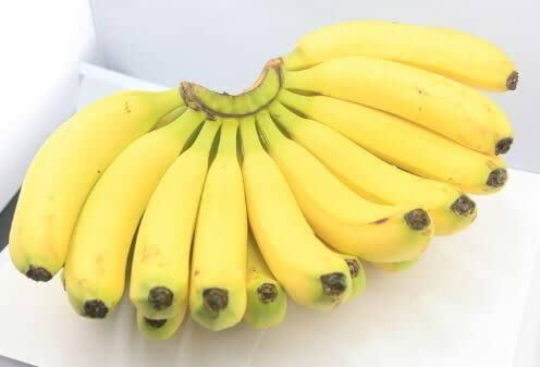 全世界都相信的十大健康水果,不看会后悔哦 食疗养生 第6张