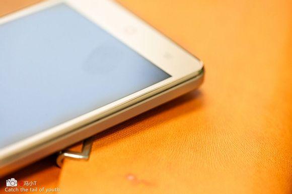 千元内手感最好的手机,小辣椒x3全体验