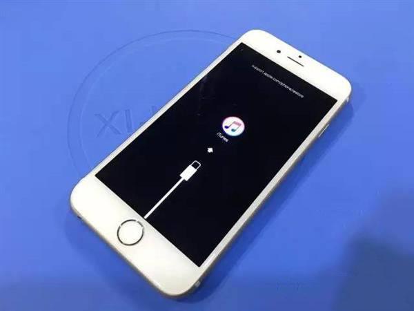iPhone6s升級iOS10.3.2发烫?这一方法极致处理