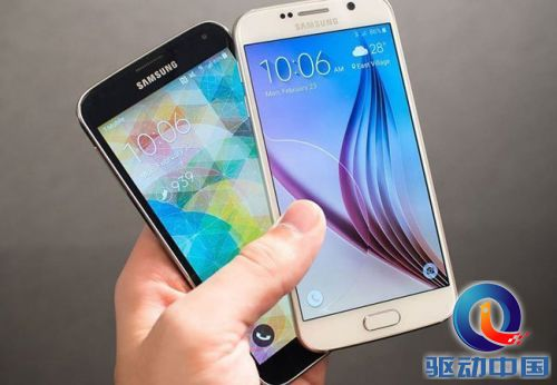 薄如蝶翼稳如泰山 有史以来超薄手机除开高手X7还有啥?