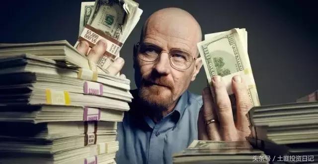 急需用钱却又缺钱,咋办?7种方法教你如何借到钱