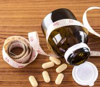 21种违禁减肥药名单