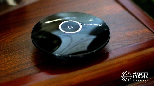 想让手机控制整个家,只需一台智能主机就够了