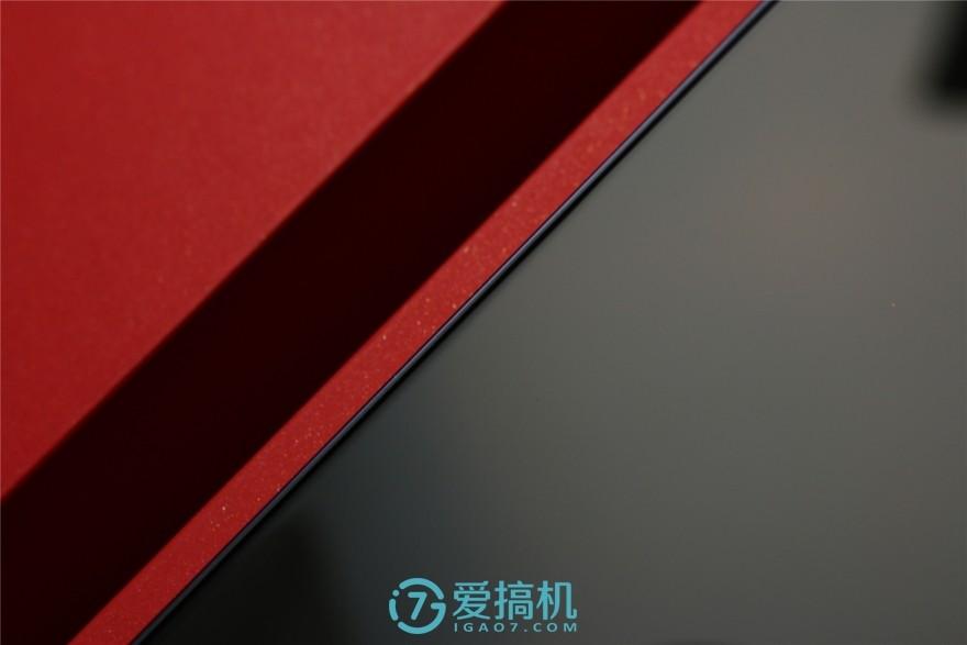 国产最强骁龙835旗舰!努比亚Z17详细评测