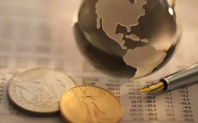 企業營業外收入是否計入高新技術產品(服務)收入?