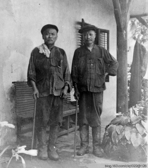 尊重一段历史《民国时期湖北大冶富源煤一次矿难》