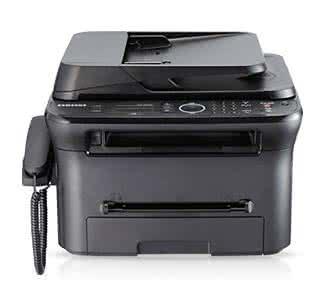 二手打印機原來這么搶手,暗藏財富