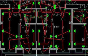 别说你懂水电,水电工程常用术语这些你都知道吗?