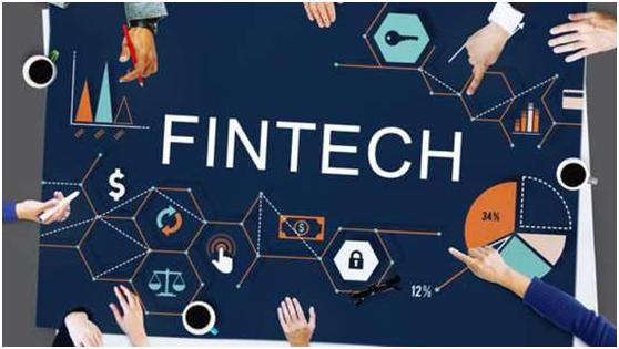 投融资改革将获突破,如何推动投融服务行业创新发展