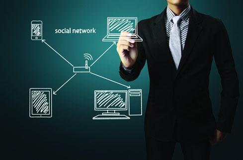 如何做网络推广方案?