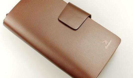 什么颜色钱包最旺财 你的钱包选对了吗 什么颜色的钱包招财(你的钱包选对了吗) 投稿
