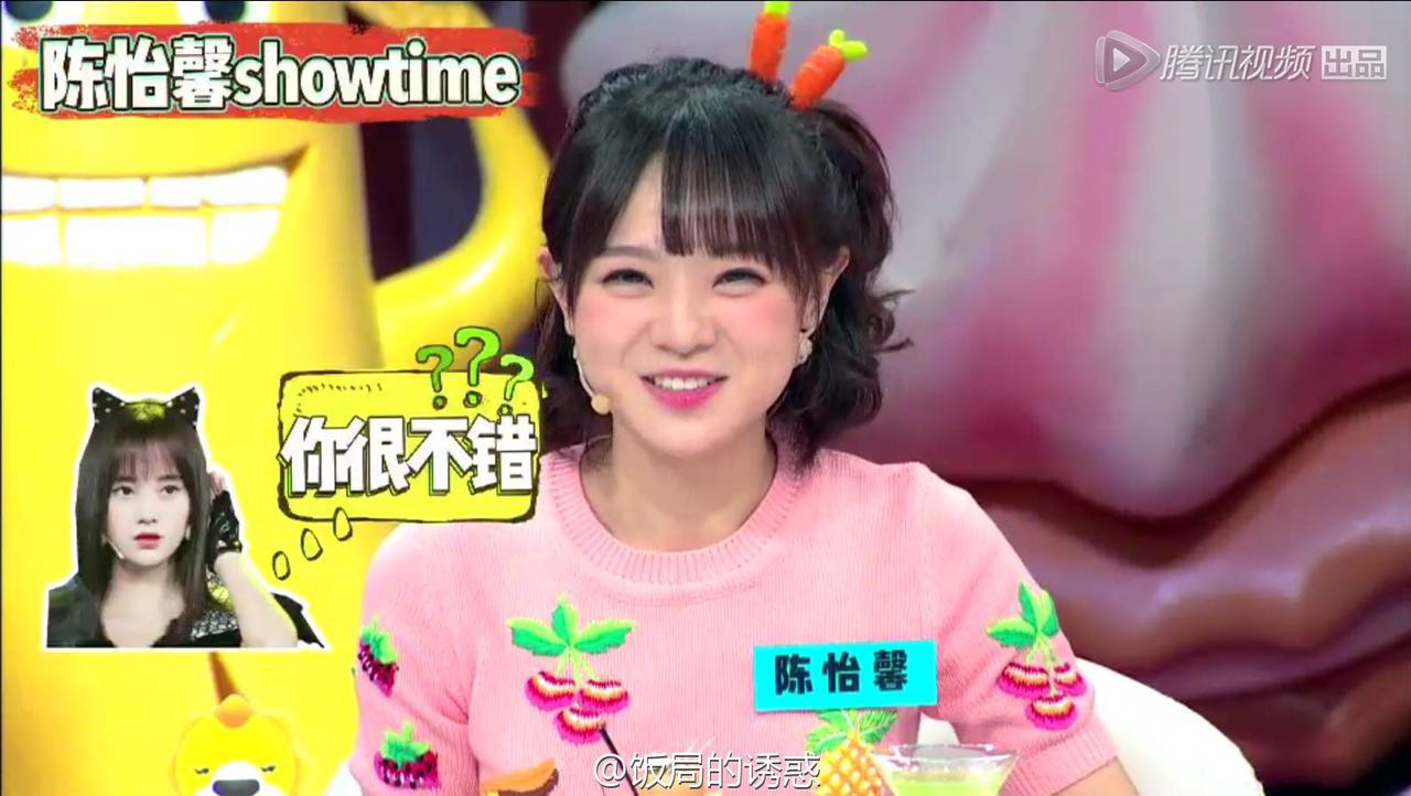 前SNH48冠军赵嘉敏起诉丝芭传媒,偶像团体为什么频陷困境?