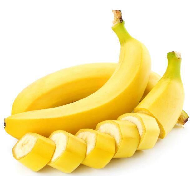 每天晚上吃香蕉减肥吗 可以减肥的香蕉食用方法