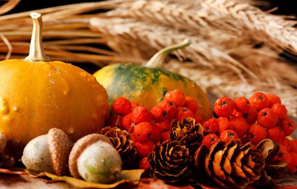糖尿病饮食很重要!糖尿病营养配餐 营养配餐 第2张