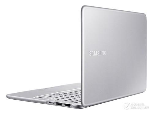 三星 星曜 900X3N 13.3英寸笔记本电脑性价比高笔记本电脑 国美电器市场价7799元