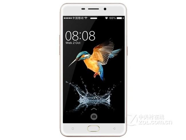 天语X7 Pro特性好 京东商城随身手机上专卖店市场价599元 (有赠送品)