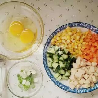 93款苏菜做法:江南十月气犹和,吴山淮水味隽扬 苏菜菜谱 第12张