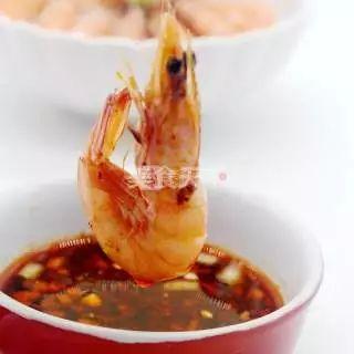 93款苏菜做法:江南十月气犹和,吴山淮水味隽扬 苏菜菜谱 第41张