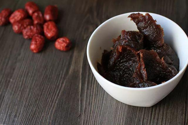 红枣千万别生吃!这些超美味的做法让你过足嘴瘾,想不到吧?