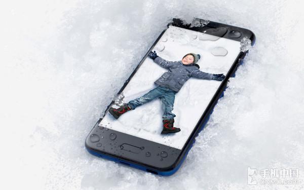 HTC U11 Life公布:大下巴上山/约2306元