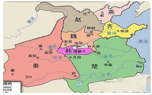 河南省一县级市,人口超70万,为中国百强县!