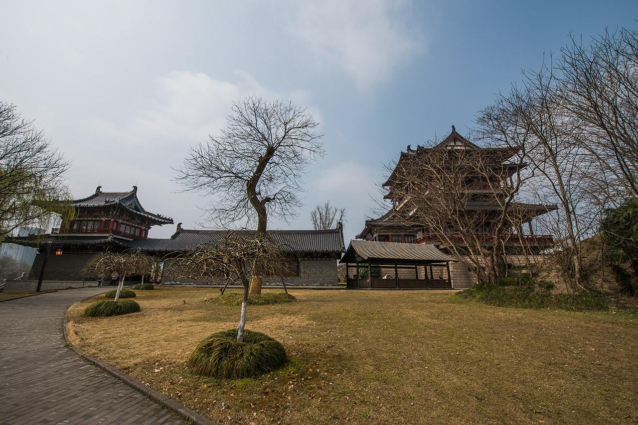 江苏第9大城市,中国三线城市:江苏泰州