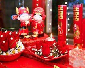 """广东江门文化,最为有趣的婚礼传统习俗新郎""""上头"""""""
