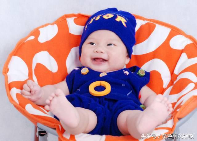 总结:带宝宝要掌握35条小技巧!轻松培养优质宝宝!