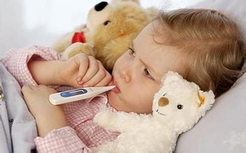 12种常见疾病的防治窍门,宝妈须收好! 疾病防治妙招 第1张