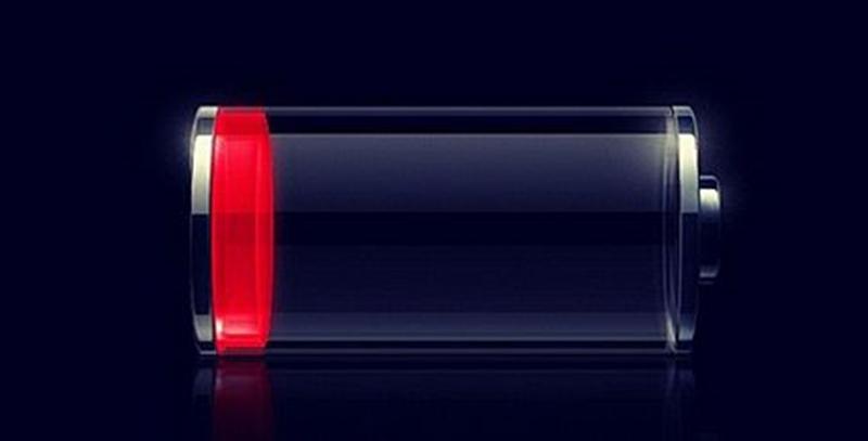 小米手机手机耗电?由于你没关掉这一作用