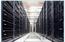 域名、主机、网站程序与seo的重要性有哪些