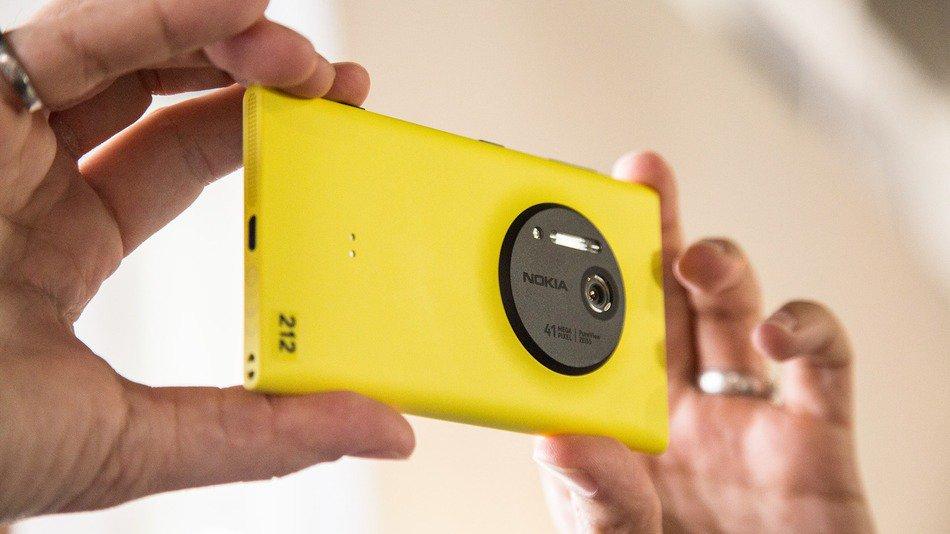 这些相机和手机的混血儿你都知道吗?拥有它们能让你忘记相机