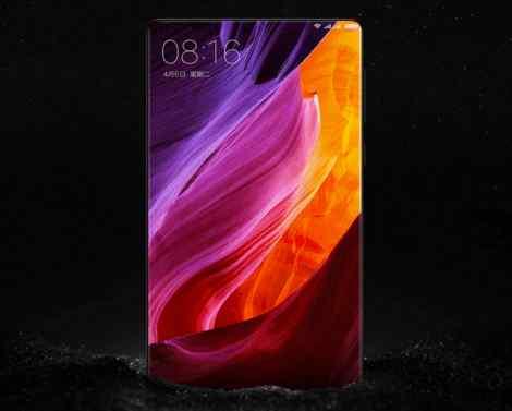 它是印尼销售市场排行第二的人民手机上,也是我们不应忽略的情结