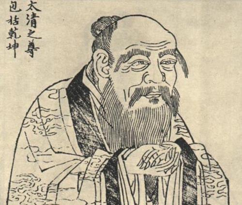 中国历史上五大迷案,真相至今未解,最诡异来自明朝