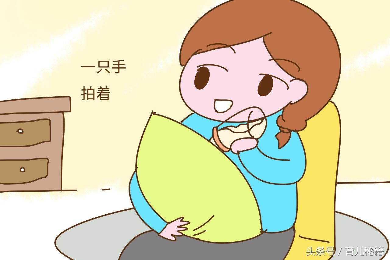 母乳不够怎么办宝宝不喝奶粉