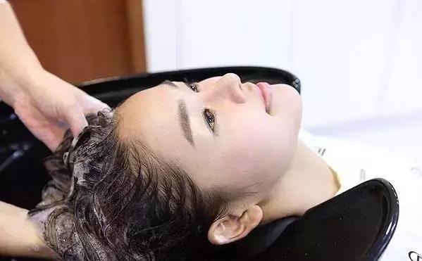 322400025c351095518c - 田柯:高端养发馆营销方案有哪些?