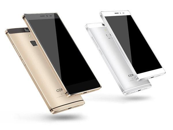 性价比高最大的几种千元手机强烈推荐,你最看中哪一款?